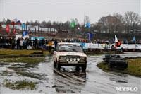"""Тульские автомобилисты показали себя на """"Улетных гонках""""_2, Фото: 46"""