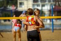 Турнир по пляжному волейболу TULA OPEN 2018, Фото: 157
