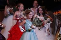 «Мини Мисс Тула-2013» - Тихонова Катя!, Фото: 114