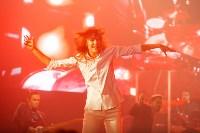 Концерт Димы Билана в Туле, Фото: 34
