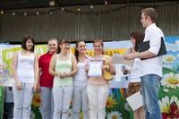 Фестиваль дворовых игр, Фото: 3