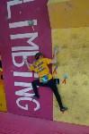 В Туле прошли областные соревнования по скалолазанию, Фото: 3