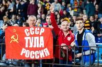 """""""Арсенал"""" - """"Спартак"""" 3:0, Фото: 159"""