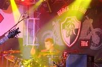 Стоунер-фест в клубе «М2», Фото: 42
