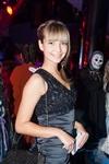Хэллоуин в «Премьере», Фото: 36