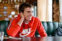 Андрей Кузнецов: тульский теннисист с московской пропиской, Фото: 121
