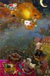 Картины Виктора Низовцева, Фото: 2