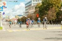 Велогонка Горный король, Фото: 116