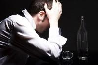 Чем коварен алкоголизм, и как бросить пить, Фото: 3