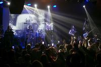 Концерт Линды в Туле, Фото: 18