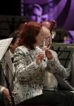 20-летие тульского губернаторского оркестра, Фото: 4