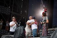 Нашествие 2013: Музыканты, Фото: 55