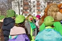 День Святого Патрика в Туле, Фото: 9