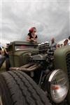 Автострада-2014. 13.06.2014, Фото: 116