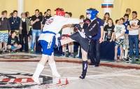 Кубок ЦФО по смешанным единоборствам, 05.05.2016, Фото: 35