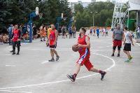 Тула отметила День физкультурника и Всероссийский олимпийский день соревнованиями, Фото: 168