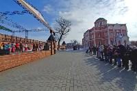 Масленица-2020, Фото: 109