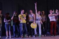 """В Тульском госуниверситете прошел фестиваль """"Рок-Поколение"""", Фото: 90"""