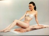 Тульская модель Анастасия Лобанова, Фото: 9