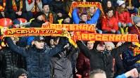 «Арсенал» Тула - «Шинник» Ярославль - 4:1., Фото: 108