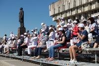 Парад Победы в Туле-2020, Фото: 89