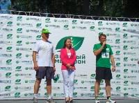 В Туле прошел «Зеленый марафон -2016», Фото: 7