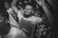 Группа «Кирпичи» отметила в Туле 20-летие, Фото: 48