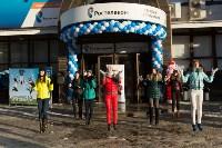 """Открытие нового офиса """"Ростелеком"""", Фото: 2"""