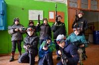 Праздник в Болоховской школе-интернате, Фото: 38