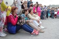 """Фестиваль уличных театров """"Театральный дворик"""", Фото: 144"""