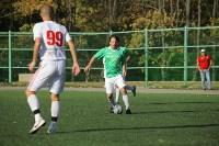 Четвертьфиналы Кубка Слободы по мини-футболу, Фото: 29