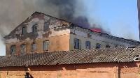 Пожар в военной части 6 мая 2015 , Фото: 8