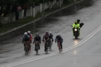Групповая гонка, женщины. Чемпионат России по велоспорту-шоссе, 28.06.2014, Фото: 23