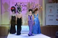В Туле прошёл Всероссийский фестиваль моды и красоты Fashion Style, Фото: 86