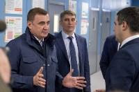 амбулатория Петровского квартала Тула, Фото: 15