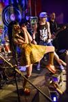 """""""Слот"""" в Туле 29.03.2014, Фото: 115"""