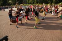"""44 drums на """"Театральном дворике-2014"""", Фото: 61"""