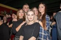 День рождения тульского Harat's Pub: зажигательная Юлия Коган и рок-дискотека, Фото: 4