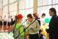 XIII областной спортивный праздник детей-инвалидов., Фото: 89