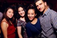 Партизанские хроники: Myslo в клубах, Фото: 82