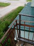 Балкон как искусство от тульской компании «Мастер балконов», Фото: 4