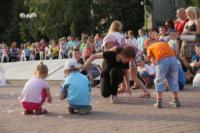 """Открытие """"Театрального дворика-2014"""", Фото: 54"""