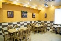 """Ресторан """"Компания"""", Фото: 35"""