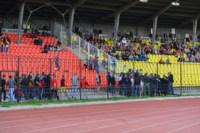 Арсенал-Кубань, Фото: 59
