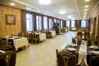 """Ресторан """"Компания"""", Фото: 6"""