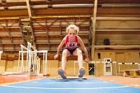 Легкоатлетическое многоборье в младшей группе (2005-2006 гг.рождения), Фото: 44