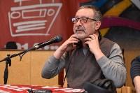 Евгений Маргулис в Туле, Фото: 13