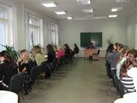 Финансовый университет при правительстве РФ, Фото: 1