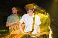 «Фруктовый кефир» в баре Stechkin. 21 июня 2014, Фото: 55