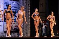 Чемпионат по бодибилдингу и бодифитнесу «Мистер и Мисс Тула - 2015», Фото: 253